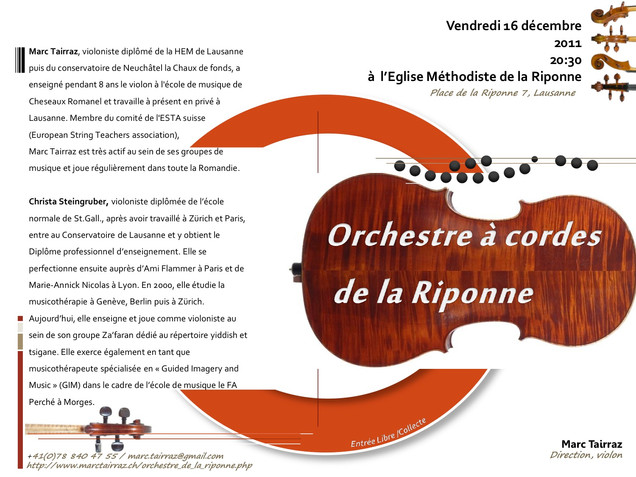 flyer2011-11.jpg
