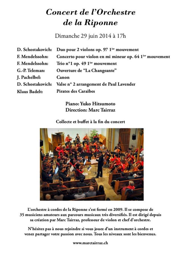programme juin 2014 (2).jpg