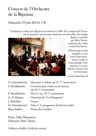 programme juin 2014 (3).jpg