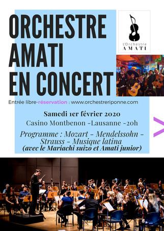 flyer concert amati 1er févr 20