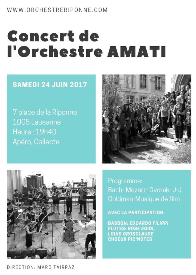 concert 24 juin 17.jpg