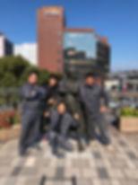 th_IMG_7803.jpg