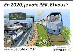 JE VOTE RER.PNG