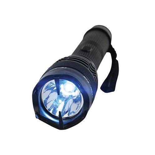 Mini Badass Flashlight Stun Gun