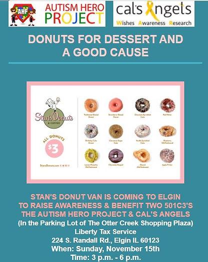 Donuts cals.JPG