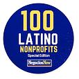100-Latino-Nonprofits-good-logo-BAJA.png