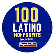 100-Latino-Nonprofits-good-logo-BAJA.png
