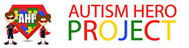 Autism hero project logo hor.jpg