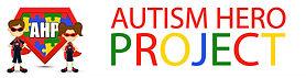 Autism hero project logo hor.jpg