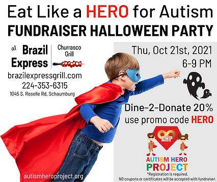 Autism Halloween Party.png