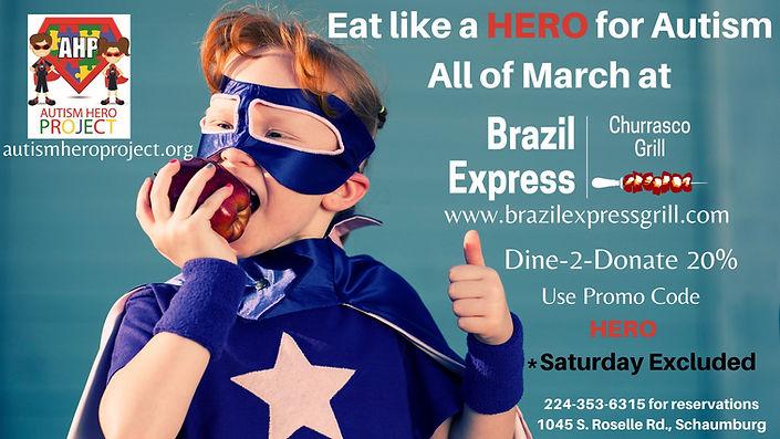 Brazil Dine 2 donate.jpg