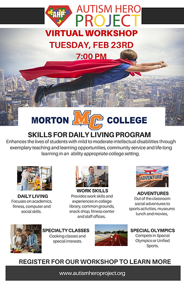 SKILLS FOR DAILY LIVING PROGRAM (1).png