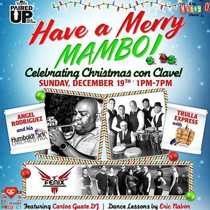 Merry Mambo.png