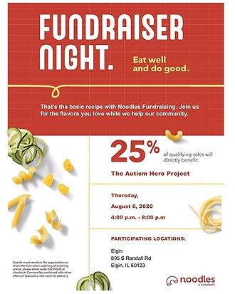 Noodles and Co Fundraiser.jpg