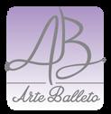 Arte balleto