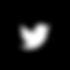 Screen Shot 2019-01-01 at 2.31.21 PM.png