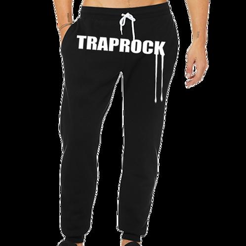Traprock Jogger Sweatpants