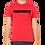 Thumbnail: Trapock Jersey Short Sleeve Tee