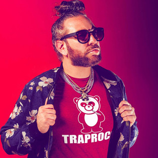 Traprock-Ethan-1.jpg
