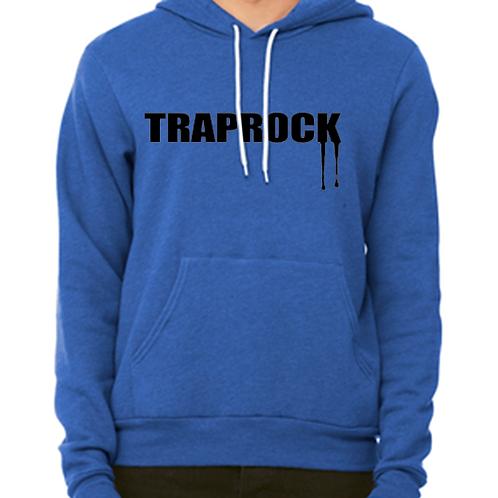 Traprock Hoodie
