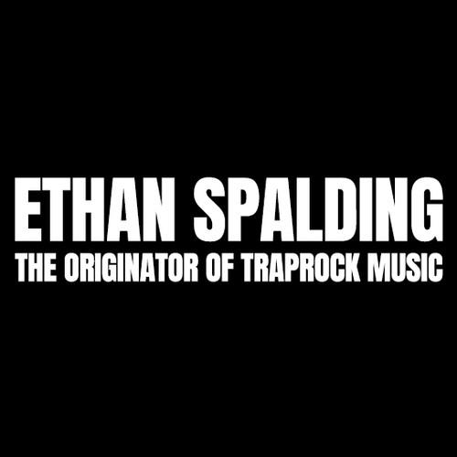 ethan spalding cover.jpg