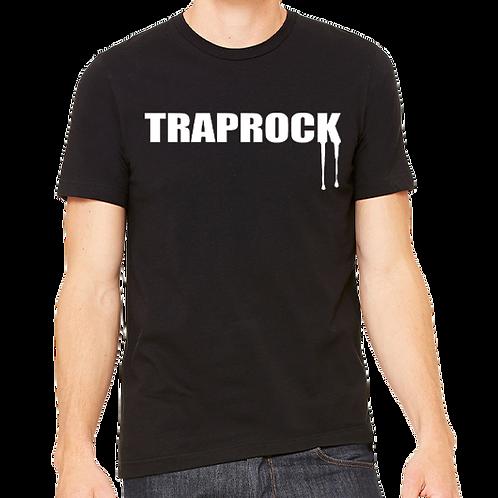 Trapock Jersey Short Sleeve Tee