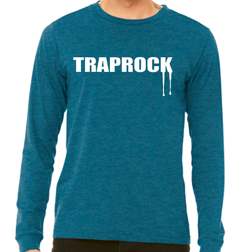 Traprock Long Sleeve