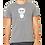 Thumbnail: Panda Only Jersey Short Sleeve Tee