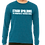 Thumbnail: Ethan Spalding Long Sleeve