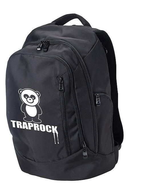 Traprock Locker-room Book-bag