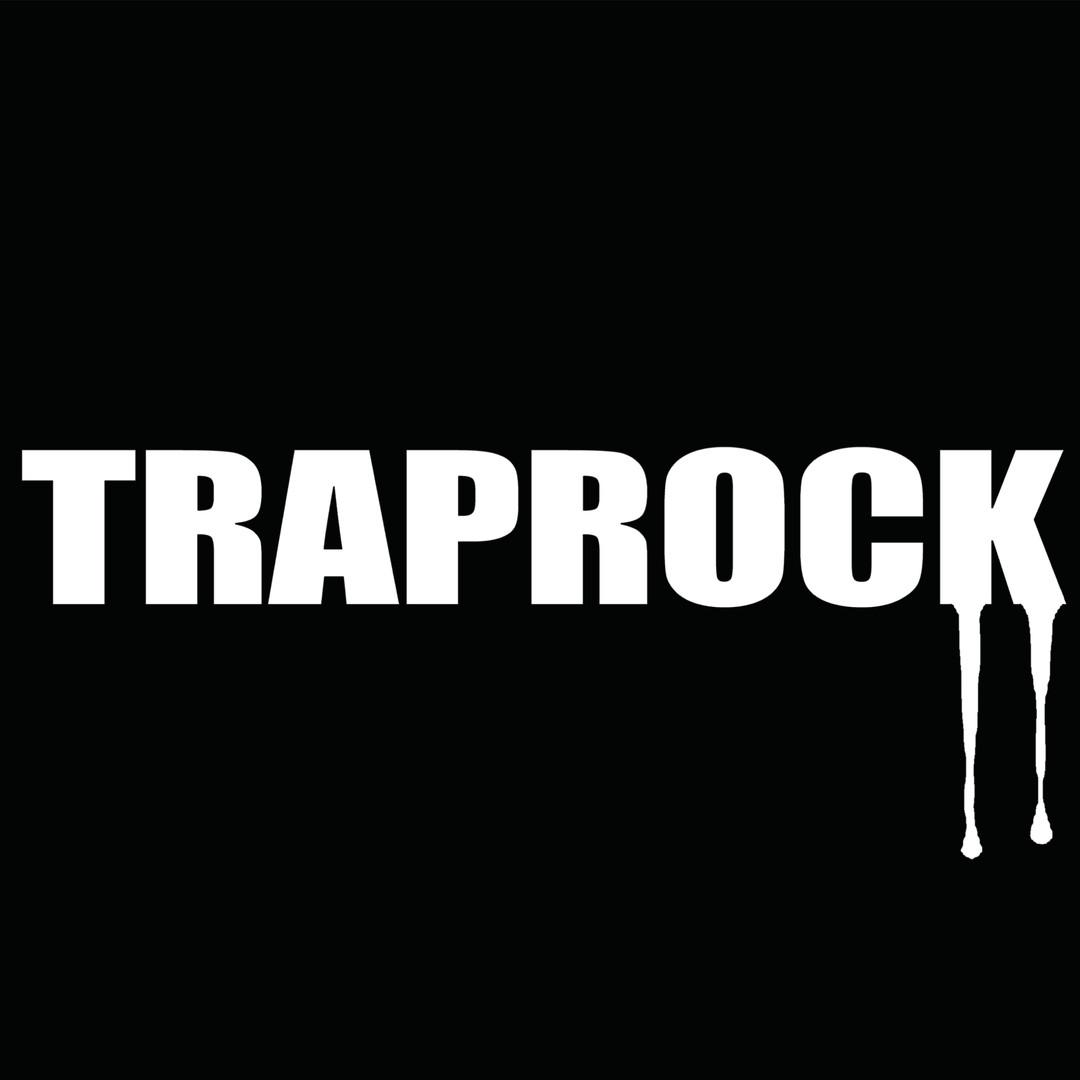 traprock logo square.jpg
