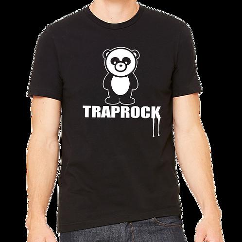 Classic Panda Jersey Short Sleeve Tee