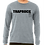Thumbnail: Traprock Long Sleeve