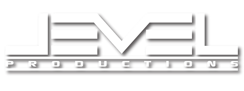 Level Logo DS 2.png