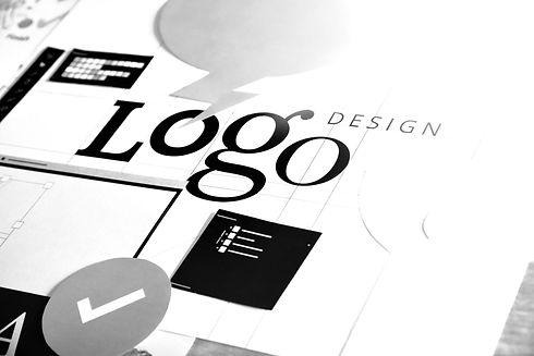 Logo und Grafikdesign für KMU - ALEA B.