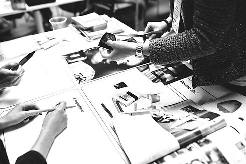 Marketing Projektmanagement - ALEA B.