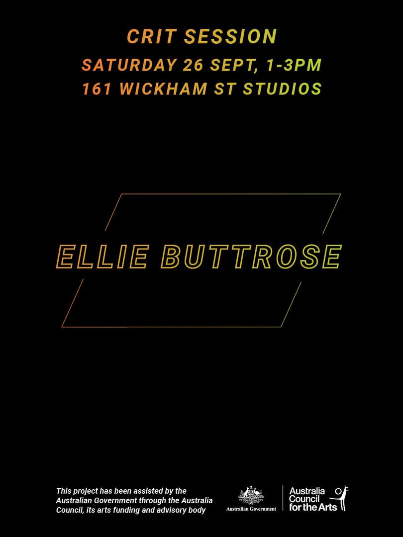 Crit Session_Ellie Buttrose.jpg