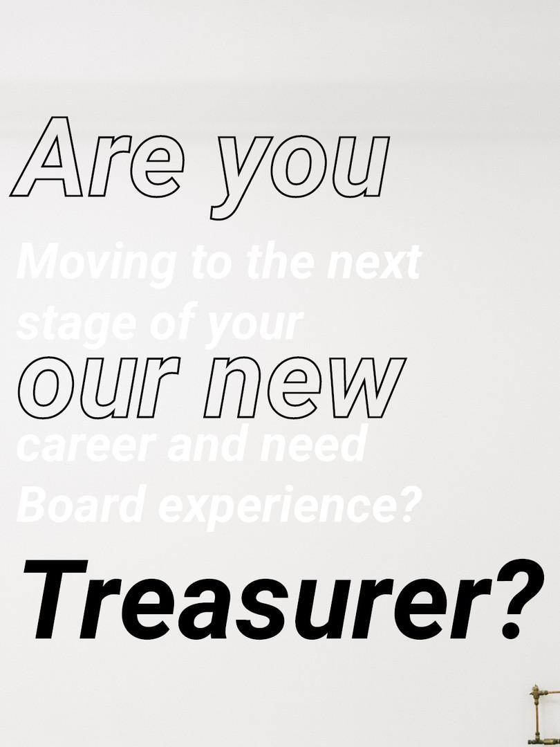 Treasurer Callout01.jpg