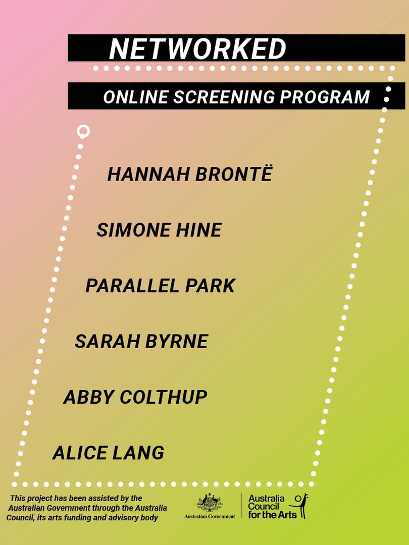 Exhibition Program - Screenings05.jpg