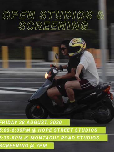 Open Studio and Screening.jpg