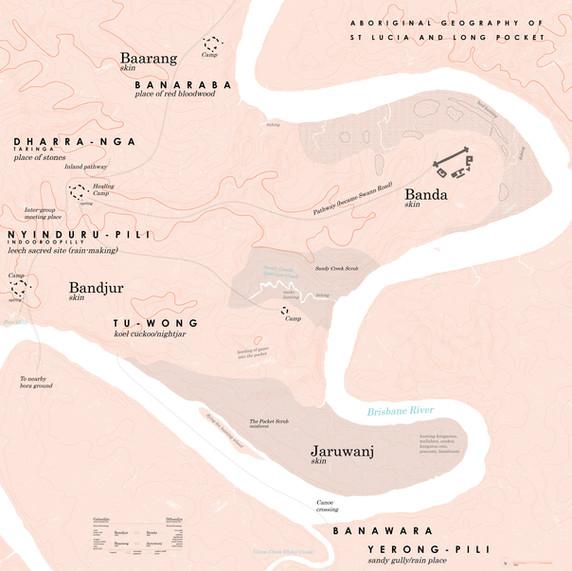St Lucia Map07.jpg