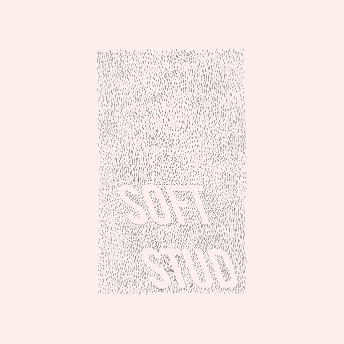 Soft Stud Logo.png