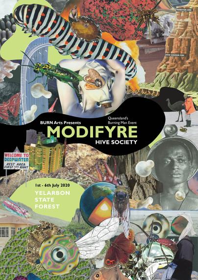 Modifyre Poster A3.jpg