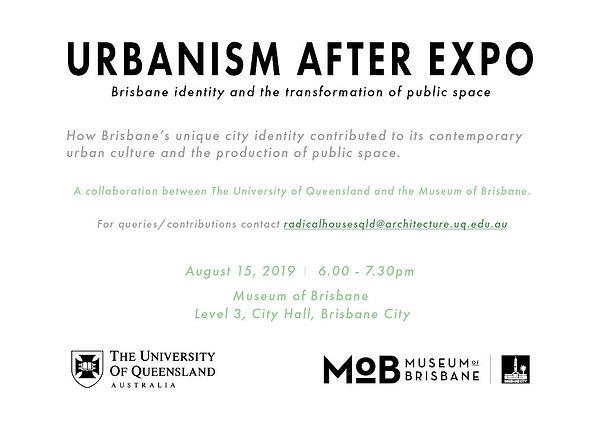 Postcard - Urbanism After Expo022.jpg