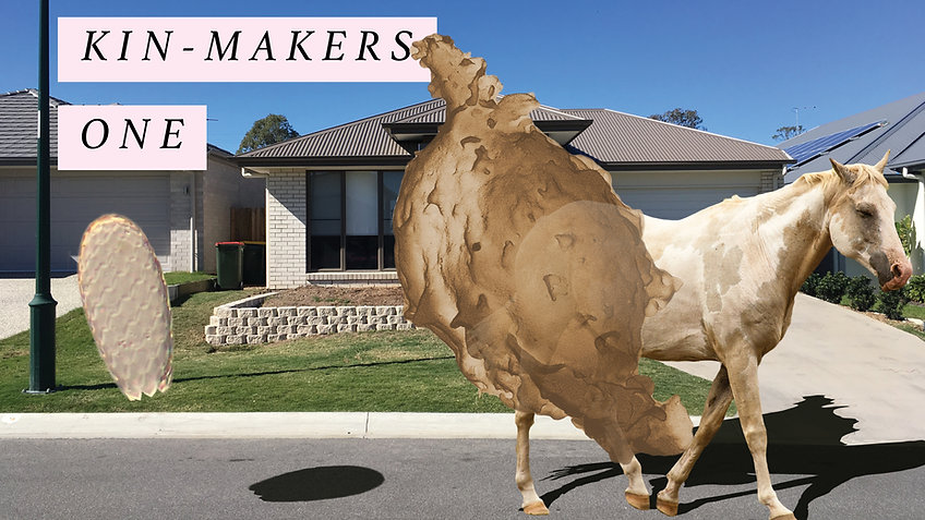 Kin-Makers 1_Image 02.jpg