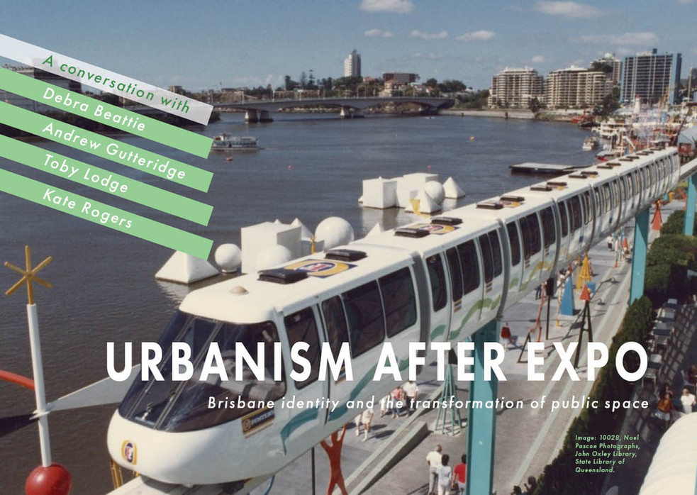 Postcard - Urbanism After Expo02.jpg