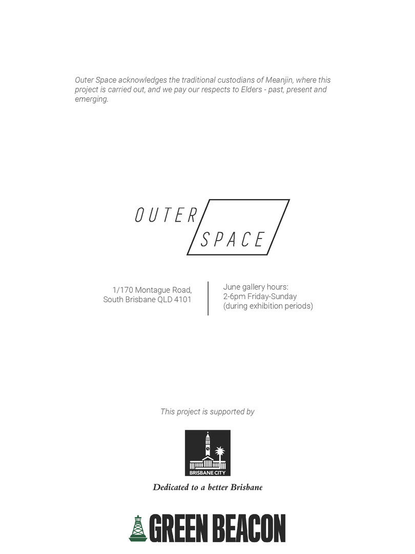 Outer Space Catalogue_Erika Scott02_Page