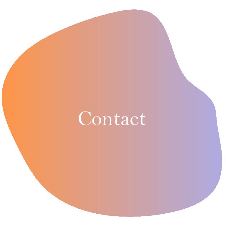 gradient blobs01-03.png