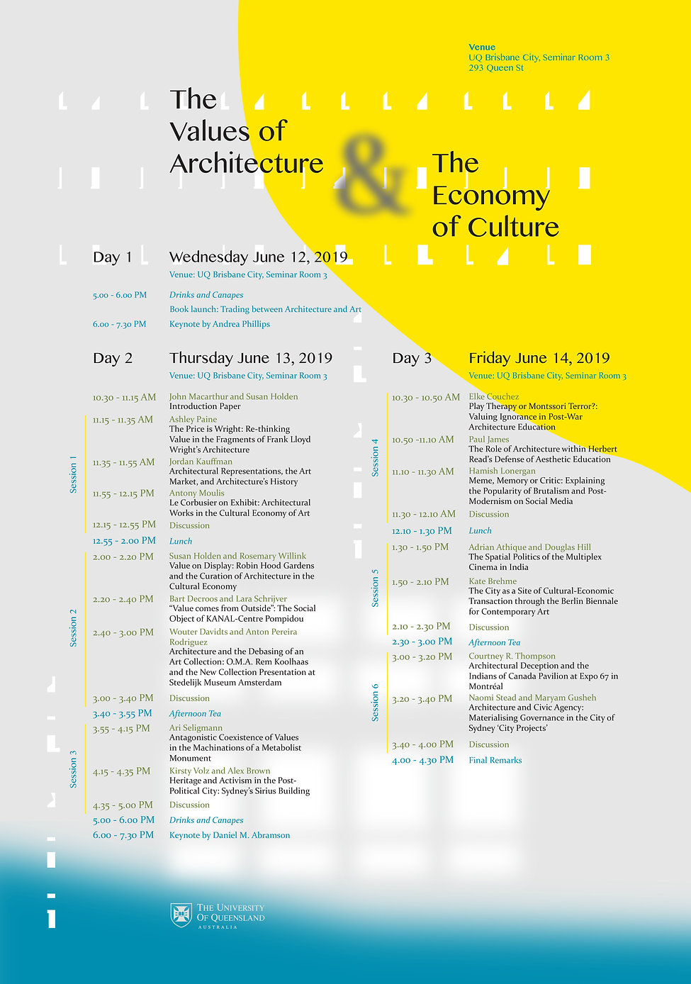 Values Conference_ Poster Schedule.jpg