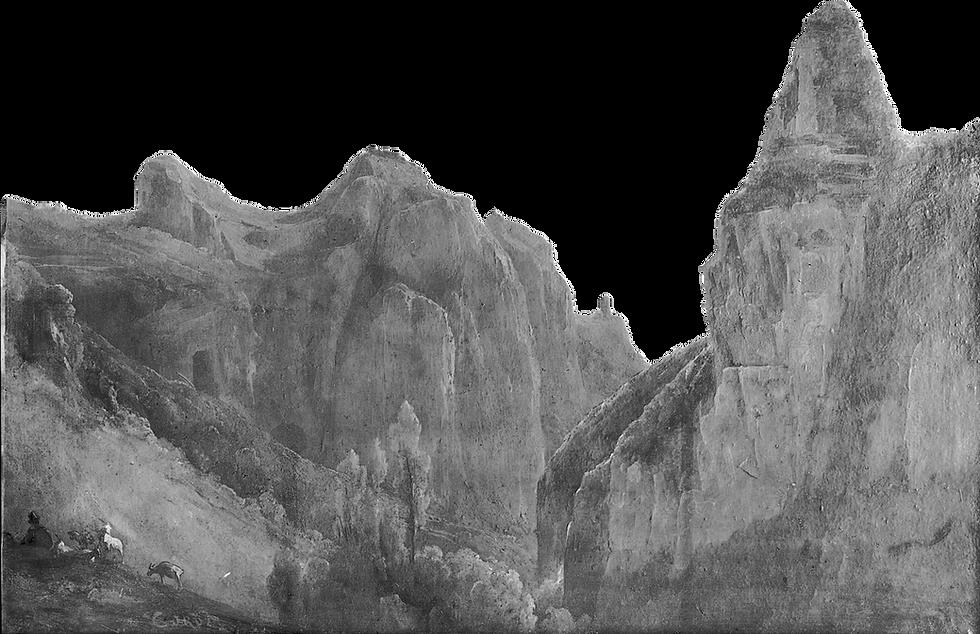 Subterranean-01_0004_2064137_Museu_Provi